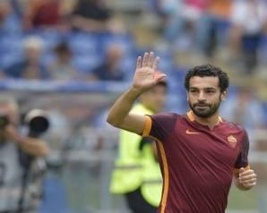 محمد صلاح يقود ليفربول أمام هوفنهايم الليلة