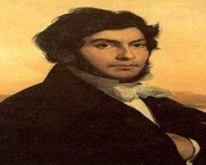"""""""زي النهارده"""" وفاة """"شامبليون"""" 4 مارس 1832"""