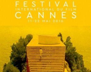 القائمة الكاملة للأفلام اللي اختارها مهرجان كان للمشاركة في دورته الجديدة..
