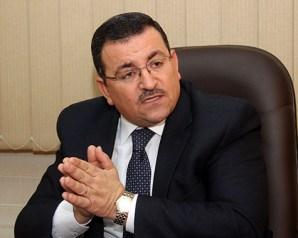 أسامة هيكل للقاهرة 360 السيسي لايستطيع إقالة وزير الداخلية