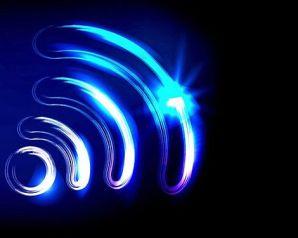 مهندسون ألمان يطورون «واي فاي» سرعته 6 جيجا بايت