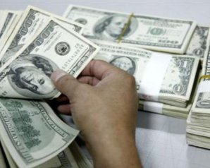 سعر الدولار اليوم مقابل الجنيه المصري في السوق السوداء