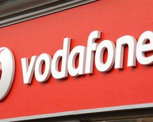 فودافون مصر توقع اتفاقية رخصة الجيل الرابع
