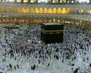 السعودية تلغي قرار تطبيق رسوم التاشيرة على العمرة باثر رجعي 3 سنوات