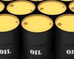 معهد البترول : مخزونات النفط الأمريكية تهبط 5 ملايين برميل