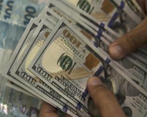 سعر الدولار اليوم بالبنوك المصرية والأجنبية