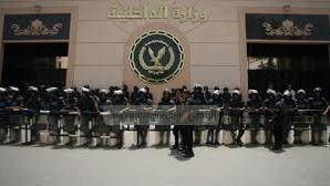 """ضبط أحد أعضاء حركة """"أحرار"""" هارب من حكم 10 سنوات"""