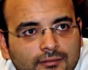 """أيمن بهجت قمر: """"نغمة الحرمان"""" كانت على هاتفي لسنتين بانتظار عمرو دياب"""