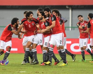 منتخب مصر يصعد للمركز 30 فى تصنيف الفيفا.. وتونس تنتزع صدارة أفريقيا