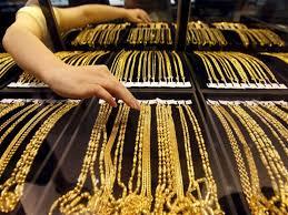 أسعار الذهب اليوم الخميس 12-4-2018 فى مصر