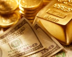 أوقية الذهب في مصر اليوم