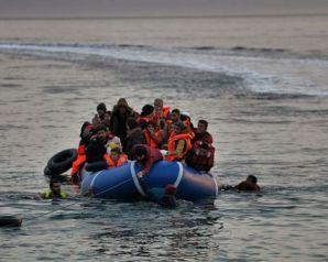"""المغرب: صدمة إثر مقتل الشابة حياة في البحر وسط تفشي إشاعة """"فونطوم"""""""