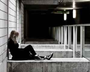هل هناك وعي كاف بمرض الاكتئاب في مجتمعك؟
