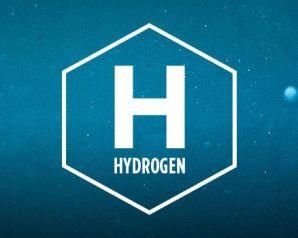 حقائق ومعلومات عن عنصر الهيدروجين ..
