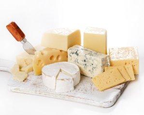 هل تضر الجبنة بصحتنا؟ الخبراء يعطون آراءهم ..