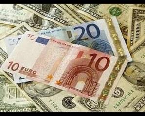 استقرار أسعار العملات النهاردة فى السوق السوداء