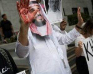 الخليج بدعم واسع في قضية اختفاء جمال خاشقجي و صمت عربى