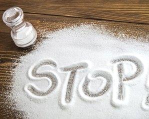التصلب المتعدد: كيف لكثرة استخدام الملح أن تؤدي لحدوث الالتهابات؟!