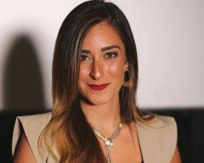 أمينة خليل ومنى زكى أبطال أمام السقا