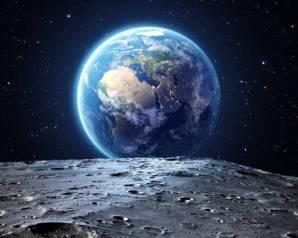 أعلنت وكالة ناسا -رسميًا- عن خطةٍ جريئة من ثلاثة أجزاء لإرسال البشر إلى القمر والمريخ