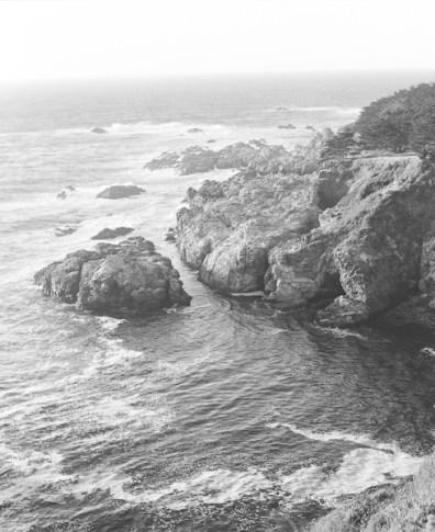 Big Sur-5