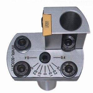 Alouette Tool Company