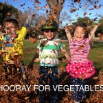 Hooray-for-Vegetables