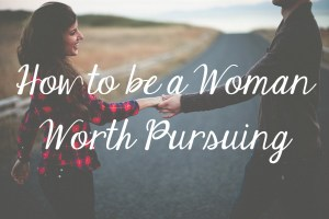 worth-pursuing-p1