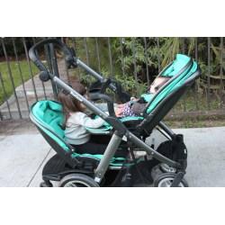 Cushty Toddler Australia Toddler Uk Stroller Joovy Too Qool Joovy Too Qool Review A Infant Infant Stroller