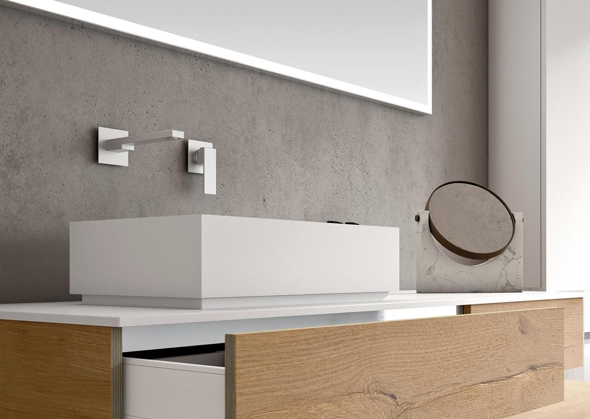 Arredo lavanderia arredo lavanderia mobili wash