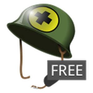 VIRUSfighter icon