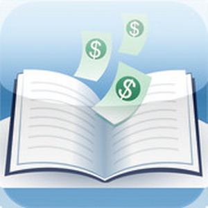 buybackbook icon