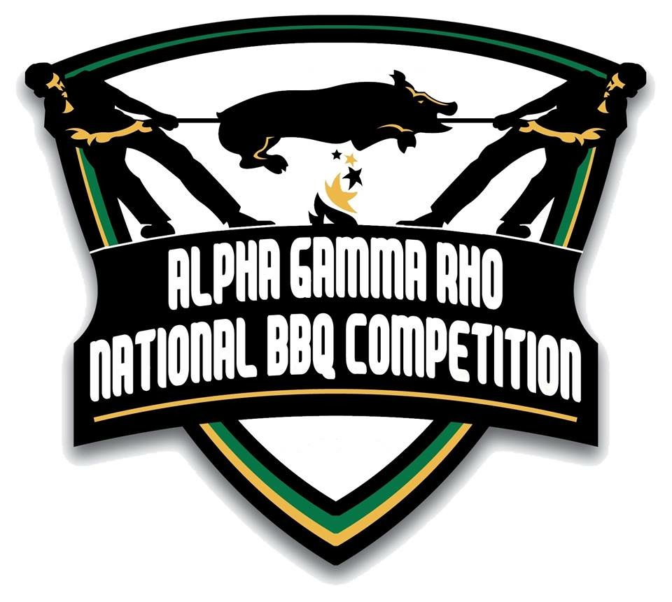 Bbq Gamma 2018 A Year Of Opportunity Alpha Gamma Rho Fraternity