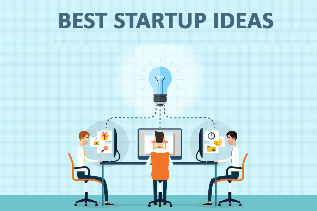 Start A Startup Company Top Three Online Startup Ideas Under 500 Part 1 3 By