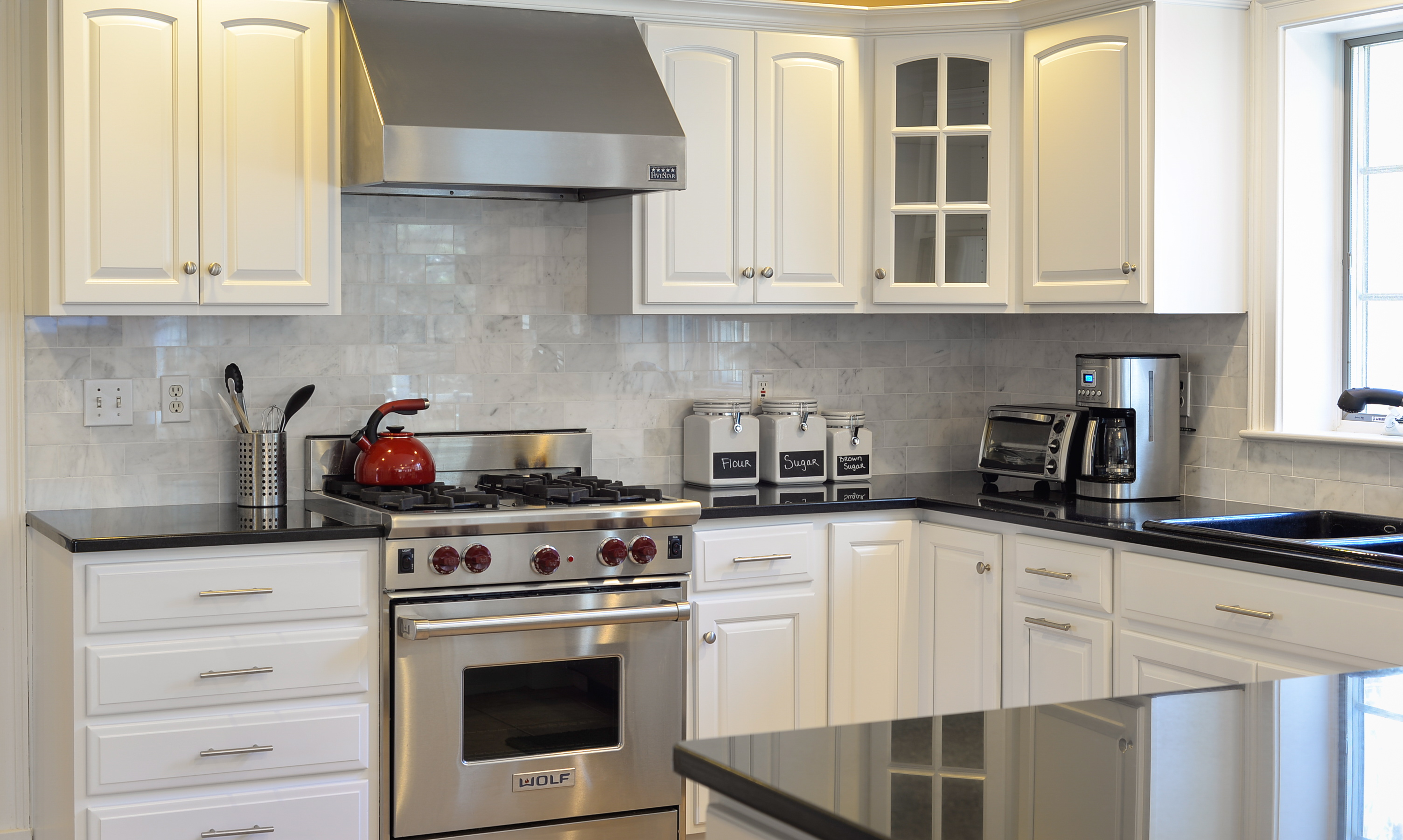 Images Of Painted Kitchen Cabinets Alpha Painting Kitchen Cabinets Andover Boxford Georgetown