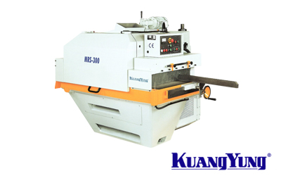MRS-300 Multiple Rip Saw