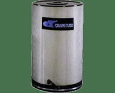 10 HP Dust Collectors 1