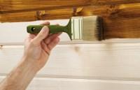 Holzlasuren welche gibt es und was streicht man damit ...