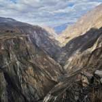 colca-canyon-peru-travel-chivay