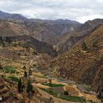 colca-canyon-trip-to-peru