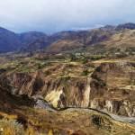 colca-canyon-trip