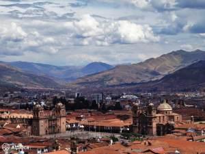cusco-travel-to-peru-trip-best-seller