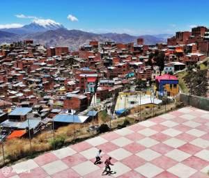 la-paz-bolivia-trekking-travel
