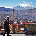 la-paz-bolivia-travel