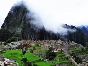 machu-picchu-cusco-trekking