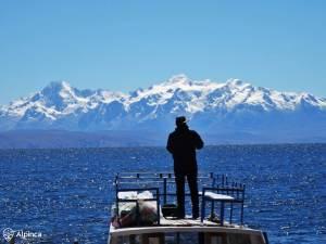 titicaca-bolivia-trekking-isla-del-sol