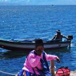 titicaca-lake-isla-del-sol-bolivia-local-people