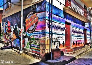travel-bolivia-la-paz-alpinca