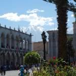 trip-to-peru-arequipa-white-city