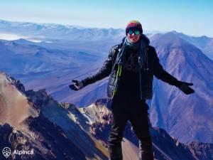wulkan-chachani-trekking-wspinaczka-peru